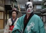 metal_samurai