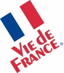 vie-de-france