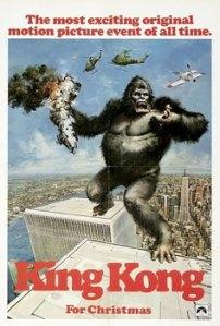 king_kong-1976