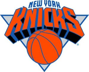 knicks_logo