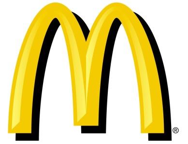 https://tokyo5.files.wordpress.com/2009/04/mcdonalds-logo.jpg?resize=389%2C298