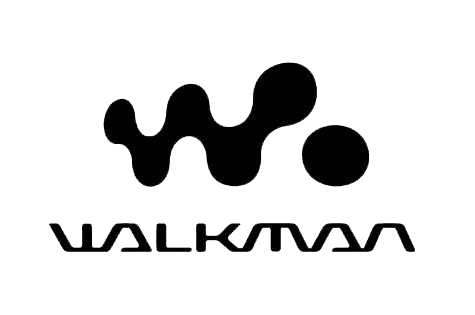 Walkman on small devices