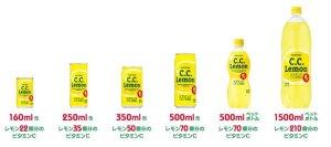 cc-lemon