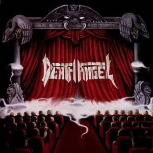 "Death Angel ""Act III"" album cover"