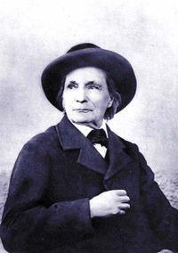 Jean Henri Fabre (1823-1915)