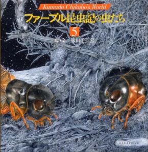 kumada-book