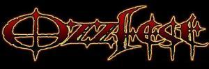 """Ozzy Osbourne's """"OzzFest"""""""