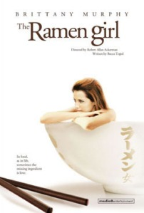 ramen-girl