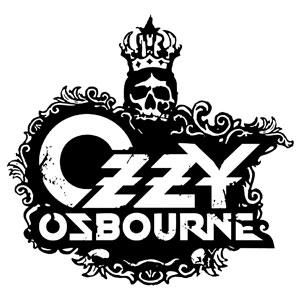 ozzy-logo