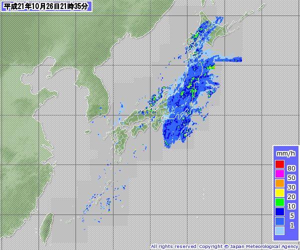 jma map 2