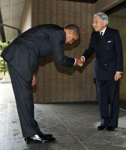 emperor-obama