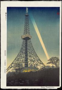 shinhanga-tokyo_tower