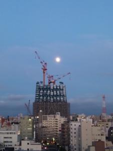 sky-tree-night-2009