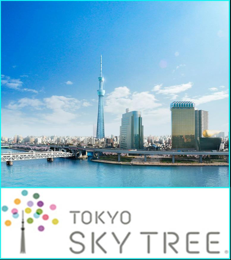 Sky tower discount coupons