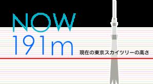 sky_now