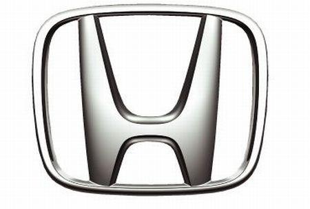 Images Toyota Logo on Honda Logo Jpg