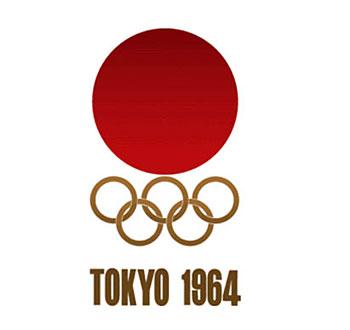 tokyo64