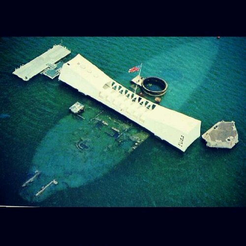 remembering pearl harbor essay