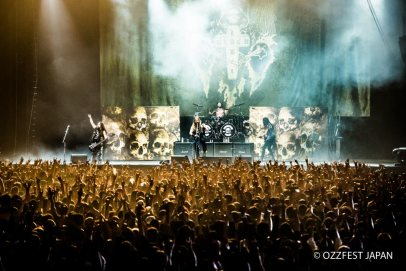 """Black Label Society"" (© ozzfestjapan.com )"