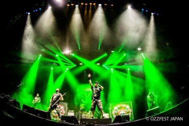 """Hatebreed"" (© ozzfestjapan.com )"
