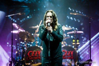 Ozzy Osbourne (© ozzfestjapan.com )